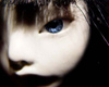 lolique: (Default)