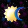 olgasabo: (space) (Default)
