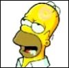 mep3abeli: (Homer rrrrr)