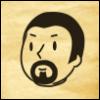 mep3abeli: (Fallout)