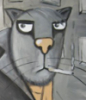 provintiale: (кот)