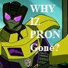 tfanonkink: (Swindle Porn, Why is Pron Gone?)
