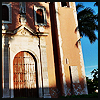 ssteplana: (Merida Church2)