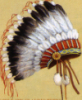 ssteplana: (sioux headdress)