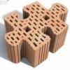 ssteplana: (brick)