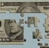 ssteplana: (dollar)