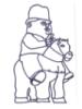 lactoriacornuta: Edward Gory.Gentleman (Default)
