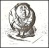 lactoriacornuta: Funny man (Funny man)