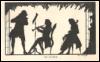lactoriacornuta: Musicans (Musicans)