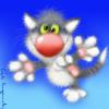 smoliarm: (bart.cat)