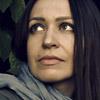 volynska: (velya_)