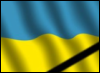 iskra75: (прапор, траур)