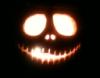 voleala: (pumpkin)