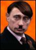 matros_kruzhkin: (Путлер)