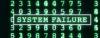 neo_the_chosen1: (System failure)