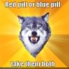 neo_the_chosen1: (Wolf)