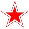 mkll: (red star)