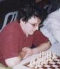 cjelli: (шахматы)