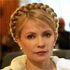 w3ukraine: (Timoshenko)