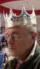 alsit25: (King)