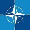 oleguss: (Nato)