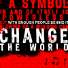 elialshadowpine: ([v for vendetta] change the world)