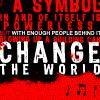 elialshadowpine: ([v for vendetta] change the world)