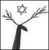 t_bone: (JewishDeer)