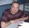 novikvv: (Львов 2008)