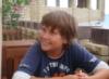 novikvv: (сын 2009)