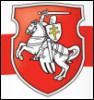 novikvv: (Беларусь)