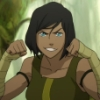anfuerudo: (Korra 4 (ready for battle))