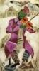 leon2016: (Violinist)