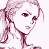 phibby: (yoi: yurio)