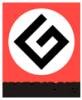 ty3ik: (Grammar Nazi)