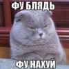 ty3ik: (фубля)