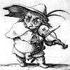ivanov_petrov: (Violinist)