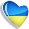 prosto_natka: (Україна в моєму серці)