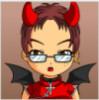 prosto_natka: (я не ангел)