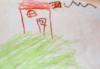 pechkin: (сумасшедший домик на вершине горы)