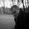 myth_neues: (сигарета)