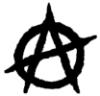 marxdemiurg: (анархия)
