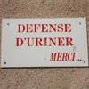 iampolsk: (defence d'uriner)