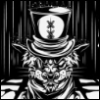 mr_milcat: Logo Cat (Default)