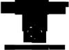 puffinus: (граммар)