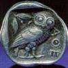 a_quantum: Owl_coin (чгк_орг)