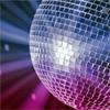 discoman: (Disco-пласты)