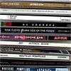 discoman: (CD)