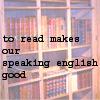 baronjanus: (Joss - to read)