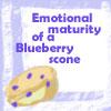 baronjanus: (Joss - emotional maturity)